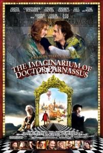 parnassus_poster_us