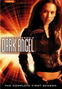 Dark-Angel-The-Complete-First-Season