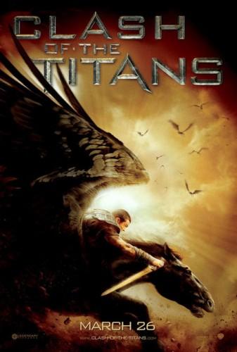 Le-Choc-des-Titans-Poster-Promo-01-337x500