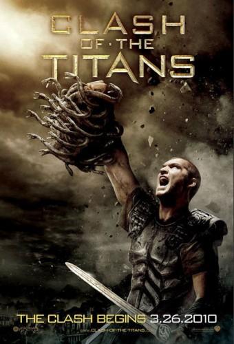 Le-Choc-des-Titans-Poster-Promo-02-340x500