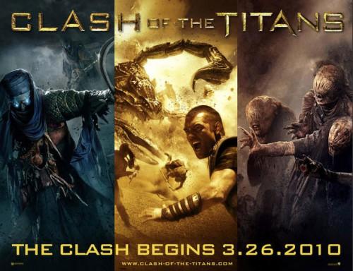 Le-Choc-des-Titans-Poster-Promo-03-500x384