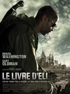 Le-Livre-DEli-Affiche-France