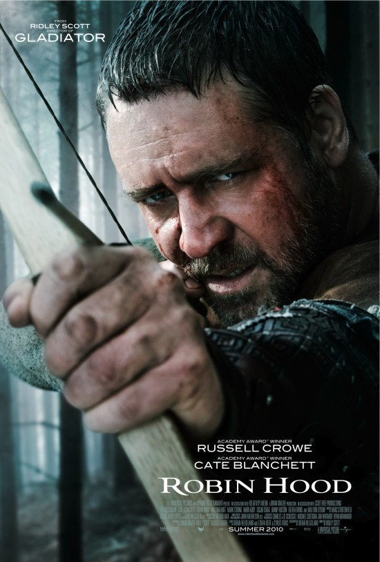 Robin-Hood-Poster-US-Official