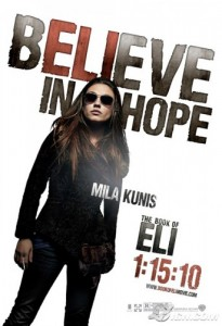 The-Book-of-Eli-Poster-Banner-02-343x500