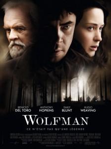 Wolfman-Affiche-Officielle-France-374x500