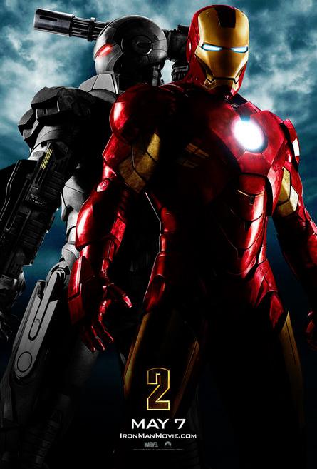ironman2posteraffiche20