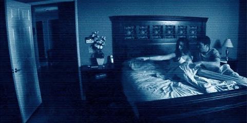 paranormal activity thumb