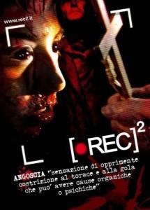 rec_2_itel 1