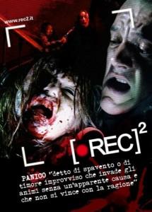 rec_2_ital2