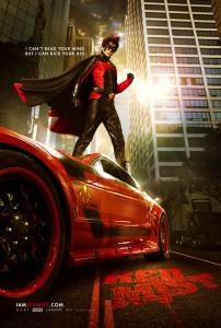 redmist-kickass-poster