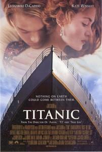 titanic.01