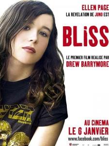Bliss affiche