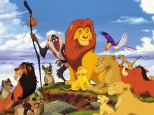 Le-Roi-Lion-8