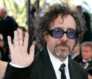 tim_burton_cannes