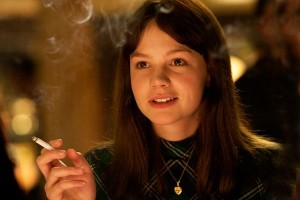 education carey mulligan