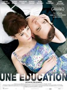 une education aff