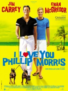 I-Love-You-Phillip-Morris-Affiche-France-375x500