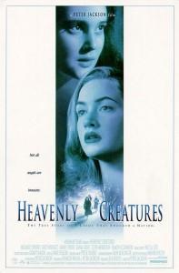 creatures celestes aff
