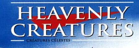 creatures celestes thumb