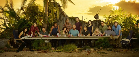 lost saison 6 final critique série myscreens