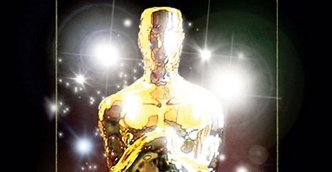 oscars thumb