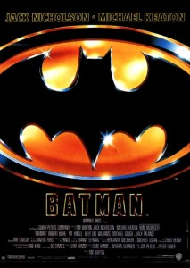 00784996-photo-affiche-batman