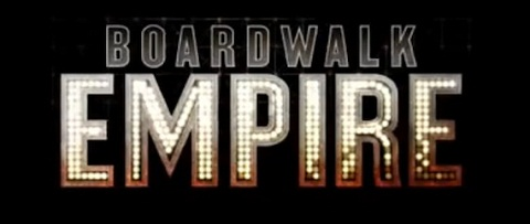 Boardwalk-Empire-thumb