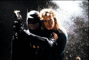 batman-1989-2806-984665261