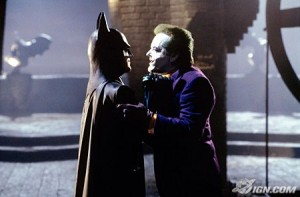 batman-vs joker