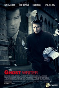 The_Ghost_Writer aff