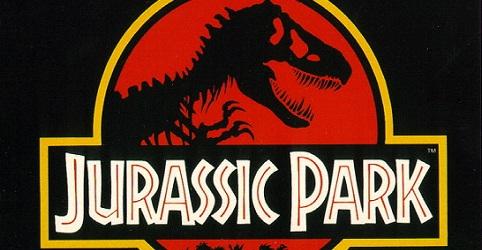 jurassicpark thumb