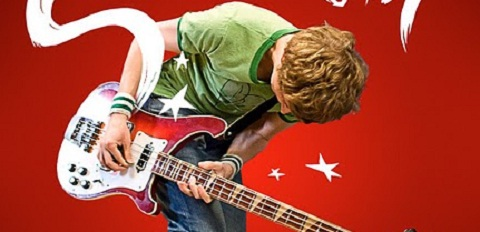 scott pilgrim critique film myscreens blog cinema