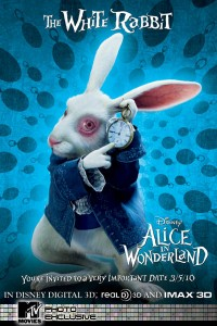white-rabbit-poster-promo-alice-in-wonderland-pierrelyricis