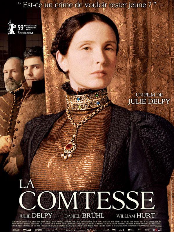 La comtesse est une pute 2 7