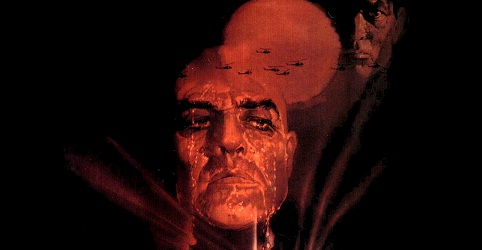 apocalypse now culte critique review myscreens coppola