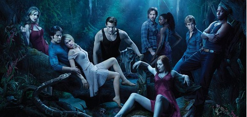 true blood saison3 critique myscreens