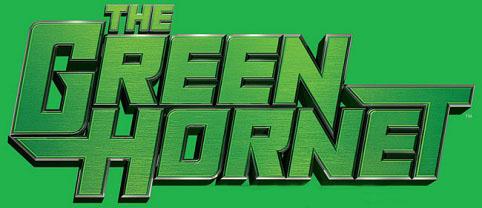 the green hornet le frelon vert myscreens blog cinema bande-annonce