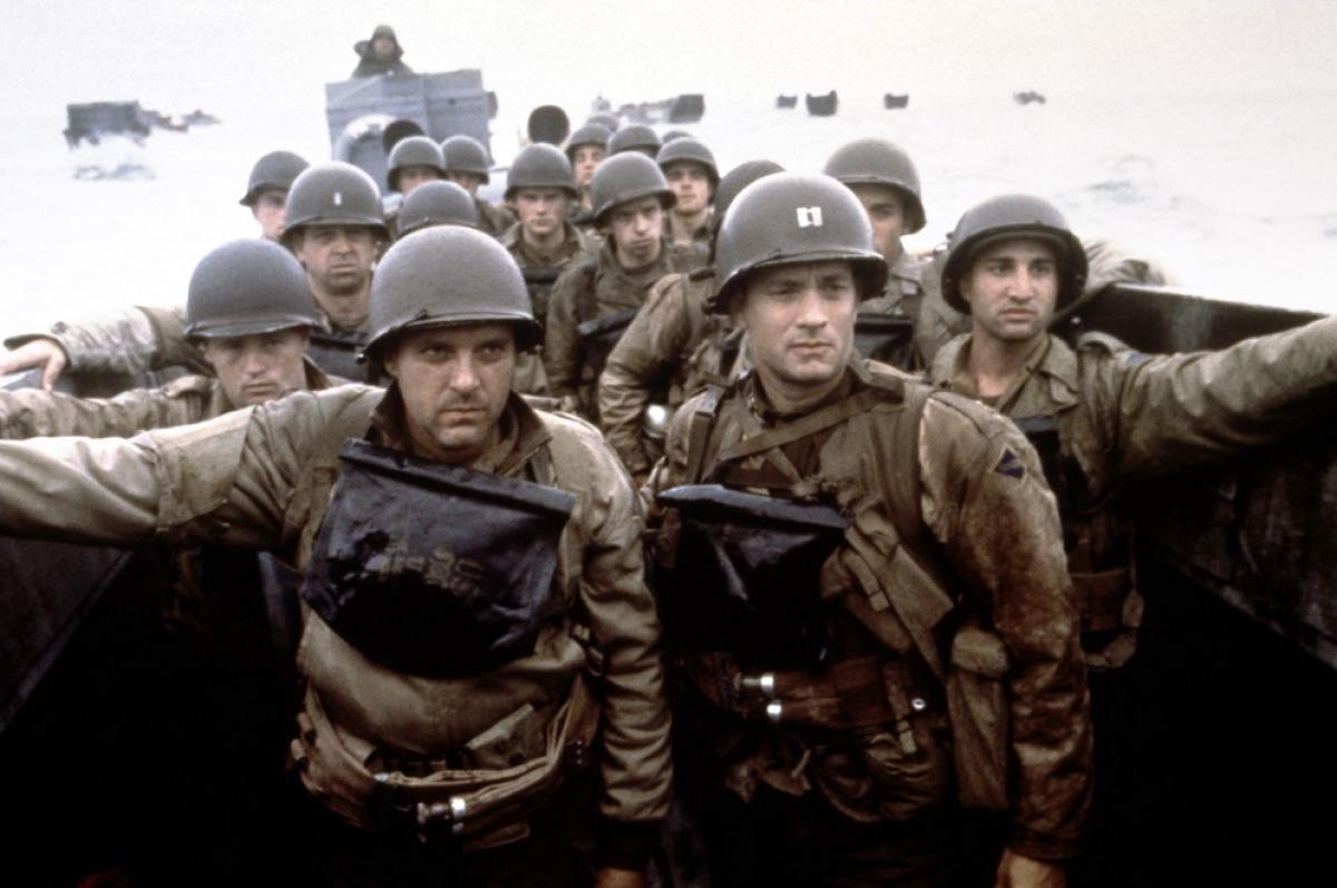 il-faut-sauver-le-soldat-ryan-1998-13-g.jpg