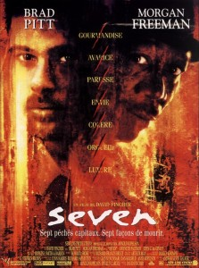 blog cinema myscreens seven culte
