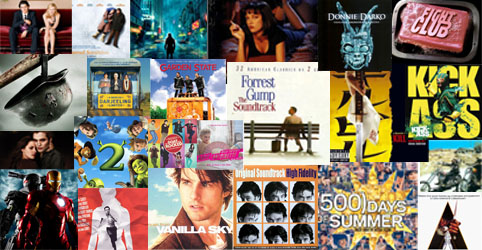 top10 soundtrack myscreens blog cinema