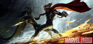 Thor film marvel myscreens actualité cinema
