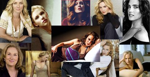 top10 actrices myscreens blog cinema