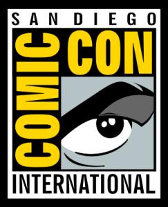 comic con san diego report myscreens blog cinéma
