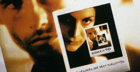 culte memento critique film myscreens blog cinema