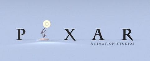 pixar retro myscreens blog cinema critique films