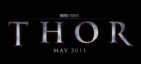 Thor actualité cinema myscreens blog bande-annonce
