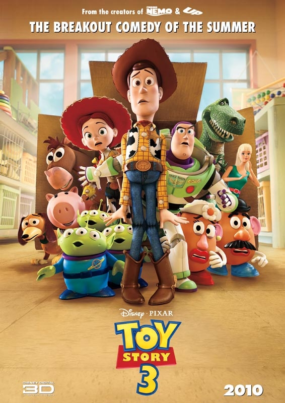 Suite d'images - Page 6 Toy-story-3-poster