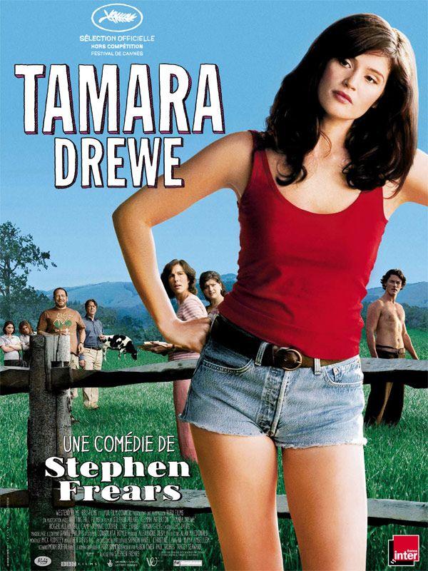 Tamara Drewe [TRUEFRENCH DVDRiP]