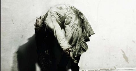 le dernier exorcisme critique myscreens blog cinema