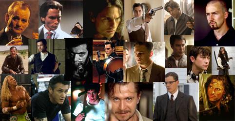 Top10 acteurs blog cinema myscreens